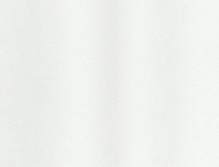 Melamina Blanca Soft