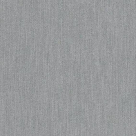 Aluminio Soft ECO