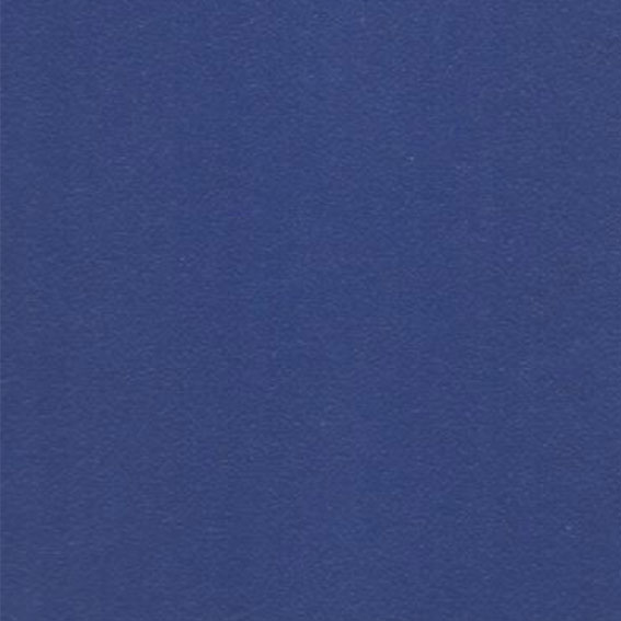 Azul Handy Soft ECO