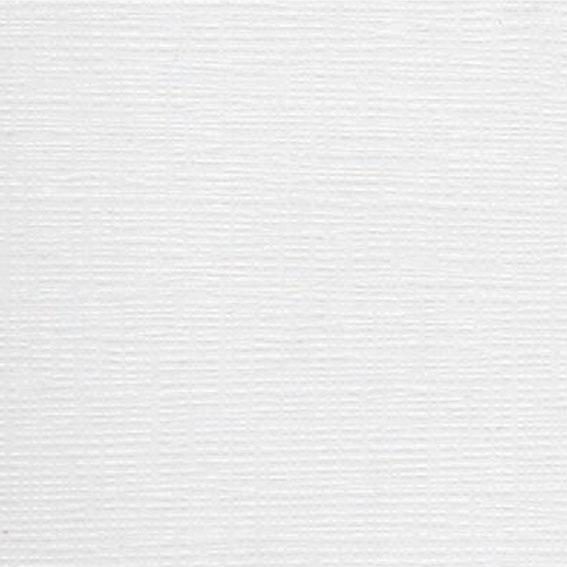 Blanco Textil ECO