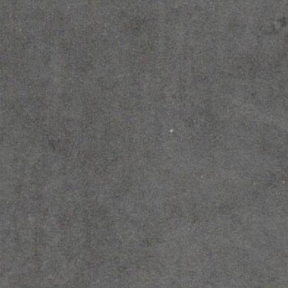 Cemento Soft ECO