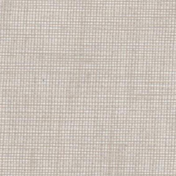 Esteiro Textil ECO
