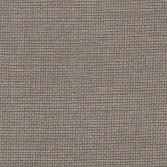 Habana Textil ECO
