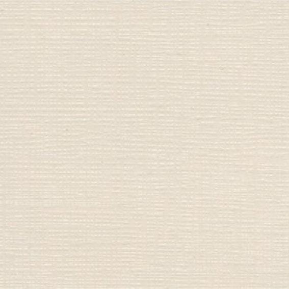 Ivory Vana Textil ECO