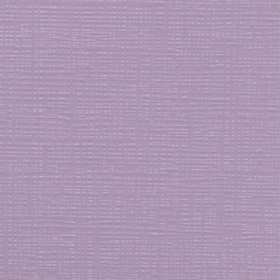 Lila Textil ECO