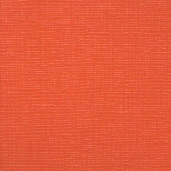Mandarina Textil ECO