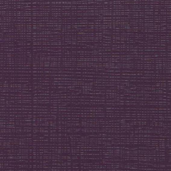 Morado Textil ECO