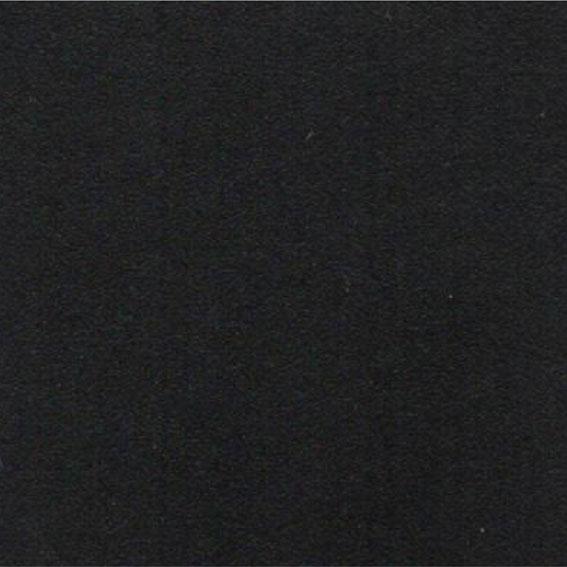 Negro Soft ECO