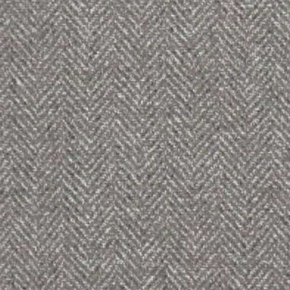 Pimienta Textil ECO