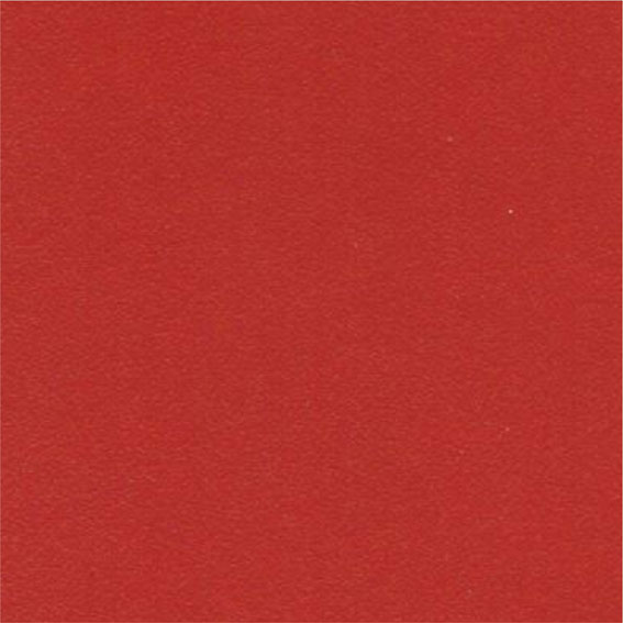 Rojo Soft ECO