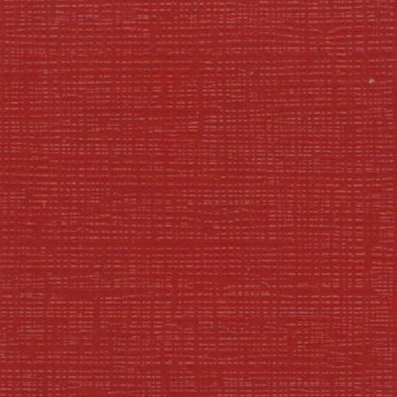 Rojo Textil ECO