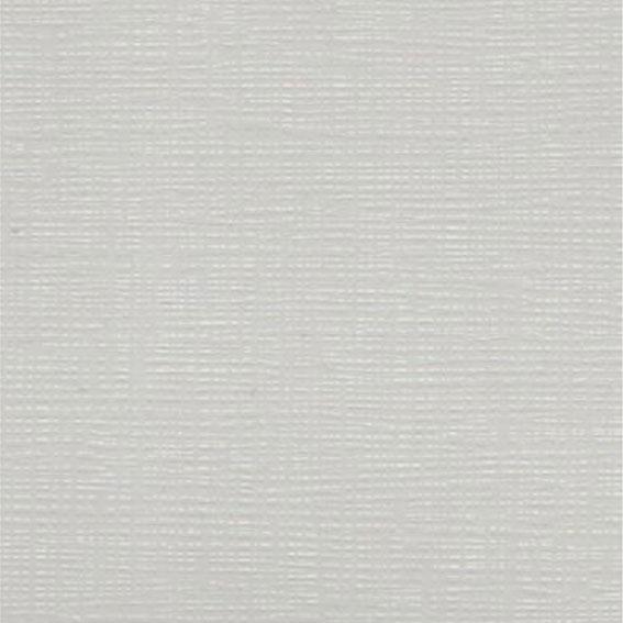 Salera Textil ECO