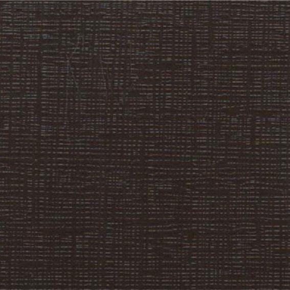 Toffe Textil ECO