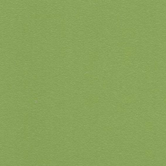 Verde Ecológico Soft ECO