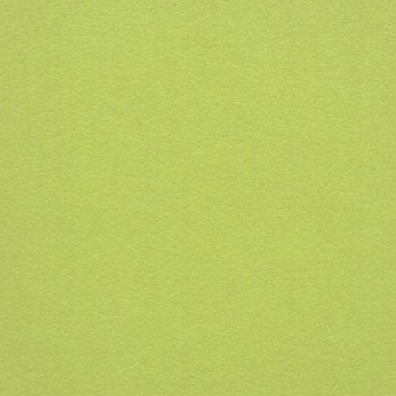 Verde Soft ECO
