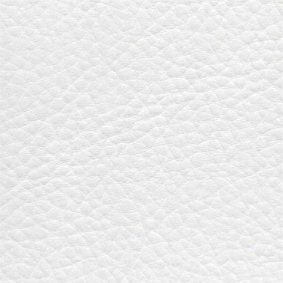 White Nude ECO