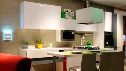 Acceso a todos los modelos de puertas de cocina tanto for Puertas de cocina formica