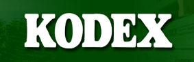 Distribuidores de Vigas de madera Kodex
