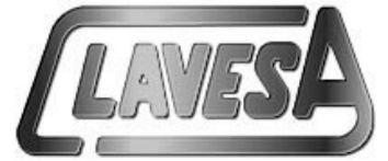 Clavadoras Clavesa