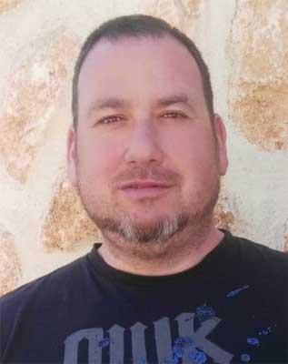 David Ruiz Pascual