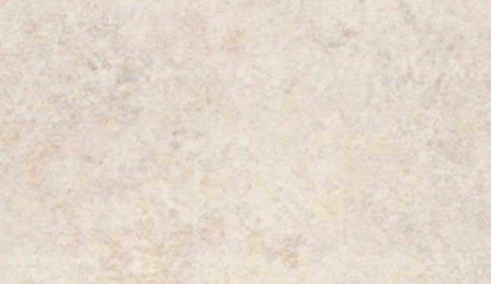 Encimera Modelo Arena Blanca