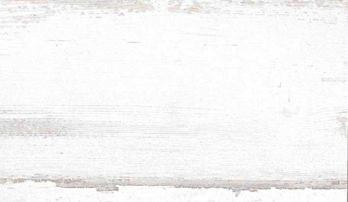 Encimera Modelo Aura Pine
