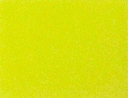 Encimera Verde COV 222 TF