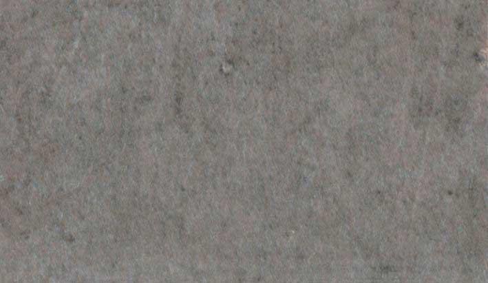 Encimera Modelo Cemento