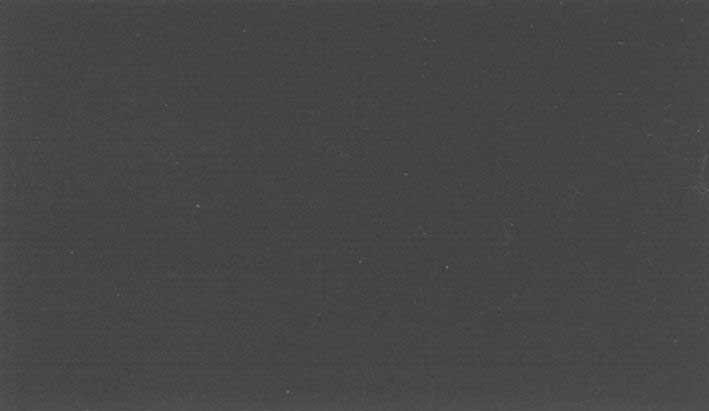 Encimera Modelo MOR 104