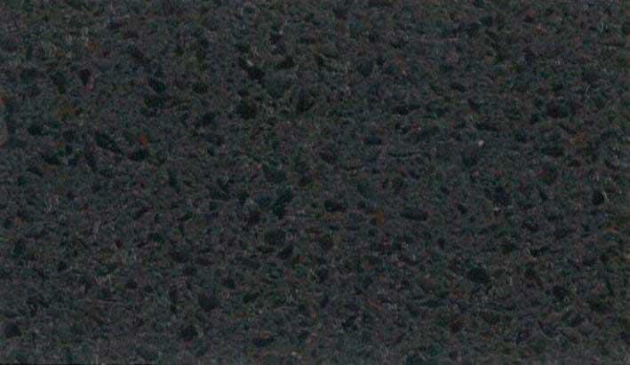 Encimera Modelo Negro Trento