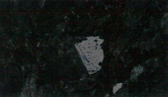 Encimera Modelo PP 5568 Brillo