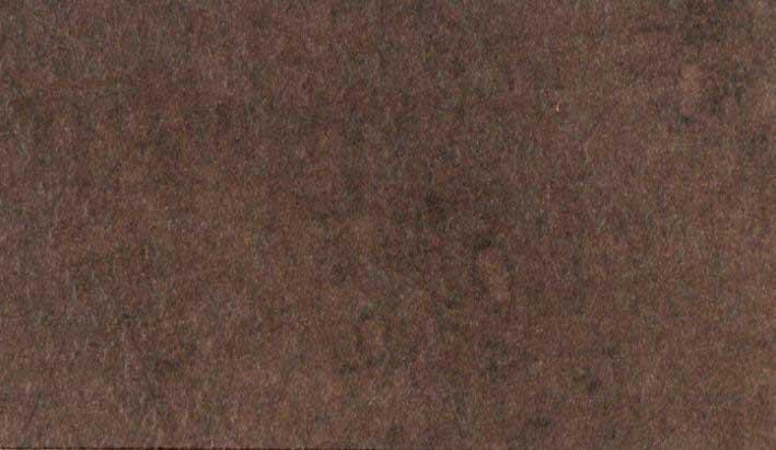 Encimera Modelo Textil Cuero