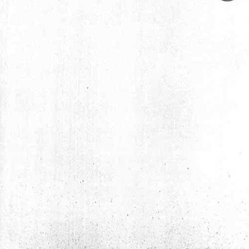 Modelo Ártico Boreal Gama ECO