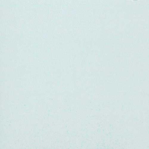 Modelo Azul Nude Gama ECO