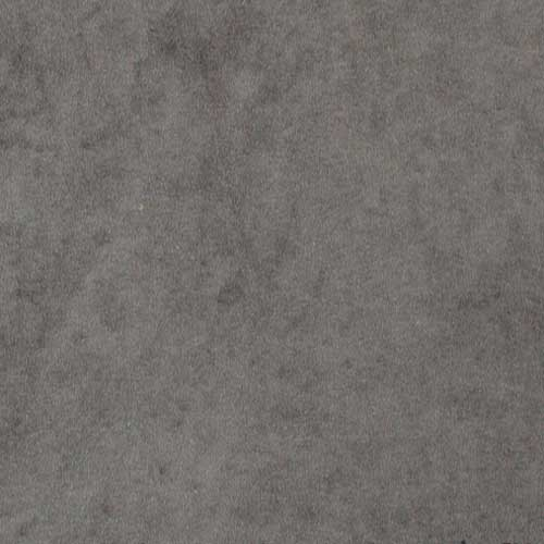 Modelo Cemento Soft Gama ECO