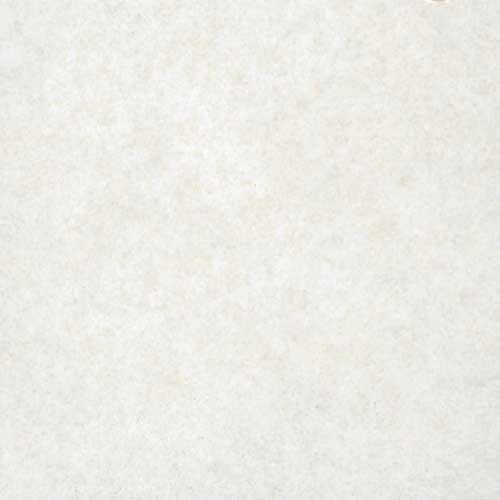 Modelo Creta Marfil Teide Gama ECO