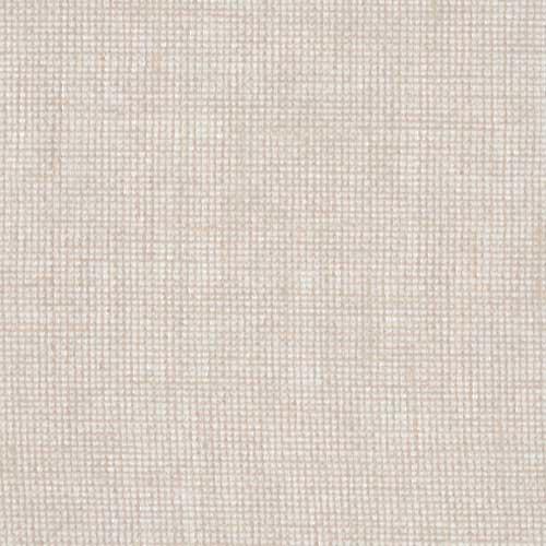Modelo Esteiro Textil Gama ECO