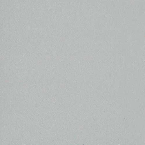 Modelo Gris Azulado Gama ECO