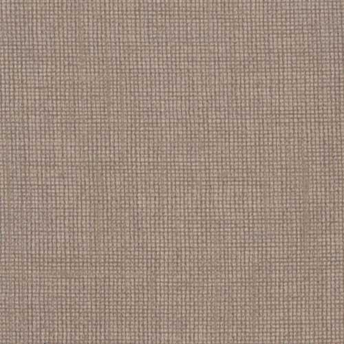 Modelo Habana Textil Gama ECO