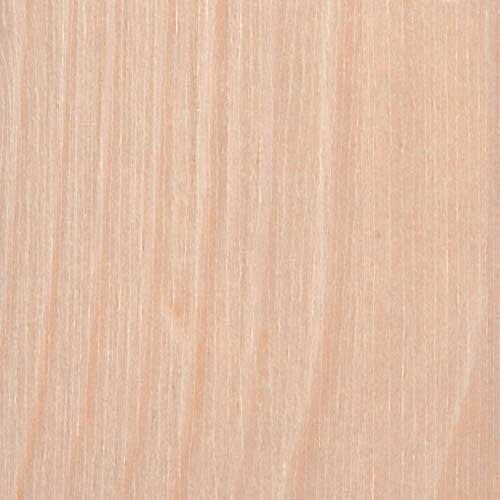 Modelo Hygge Pine Gama ECO