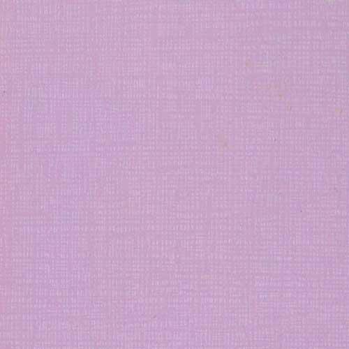 Modelo Lila Textil Gama ECO
