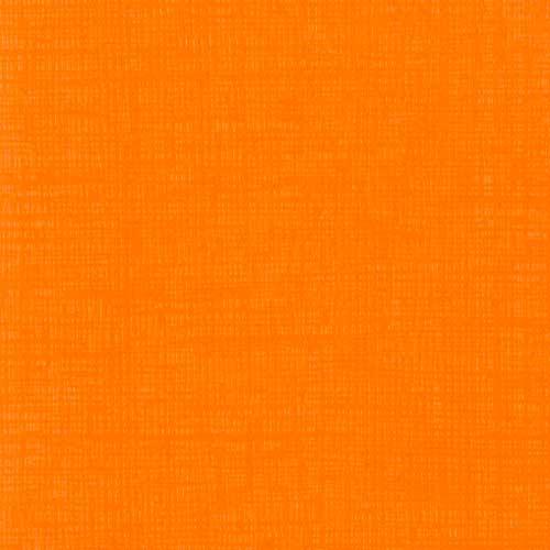 Modelo Mandarina Textil Gama ECO
