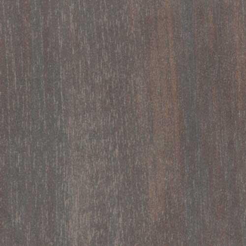 Modelo Nassar Wood Gama ECO