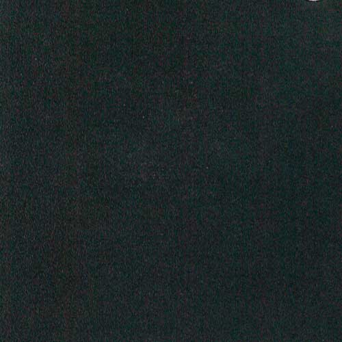 Modelo Negro Soft Gama ECO
