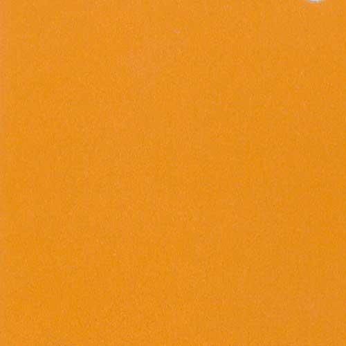 Modelo Pompeya Naranja Soft Gama ECO