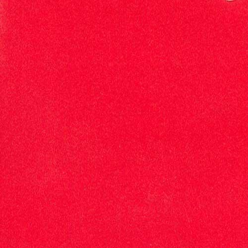 Modelo Rojo Soft Gama ECO