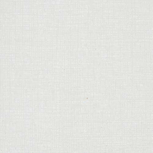 Modelo Salera Textil Gama ECO