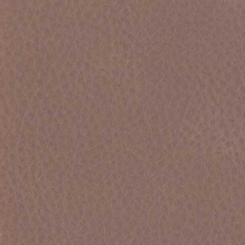 Modelo Tiramisú Nude Gama ECO
