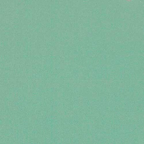 Modelo Verde Talco Gama ECO