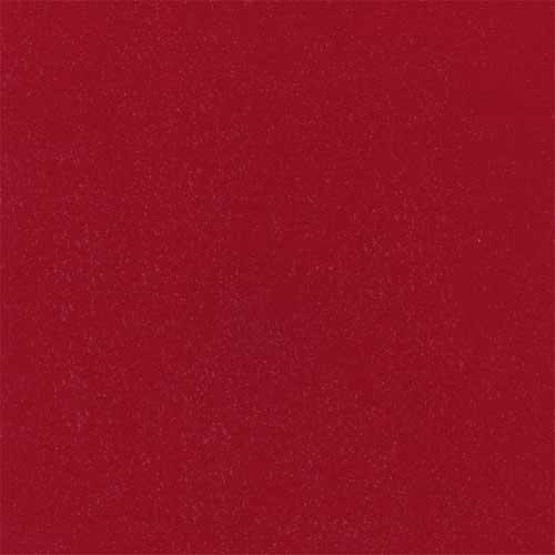 Melamina Rojo EO